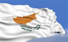 Посол Кипра получил ноту из-за нарушений прав россиян