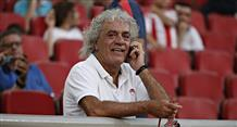 Танасиса Адетокумбо оскорбили на греческом телевидении на расовой почве