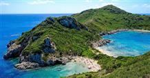 Греческий остров Корфу признан лучшей кинолокацией Европы