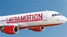 Австрийский лоукост объявил о запуске новых рейсов в Грецию
