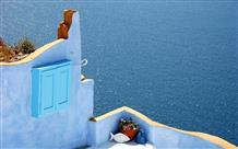 Грецию уже посетили более 800 тысяч российских туристов