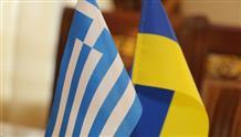 Греция планирует построить во Львове мусороперерабатывающий завод