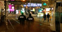 """Евродепутат """"установил рекорд по бегу"""" во время стрельбы в Страсбурге"""