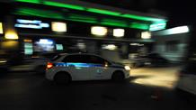 СМИ: у кафе в центре Афин произошла стрельба