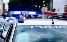 В Греции похитили бизнесмена, поставлявшего алкоголь в посольства