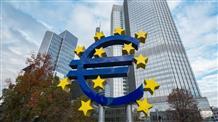 Евро исполняется 20 лет. Благословение или проклятие европейской экономики?