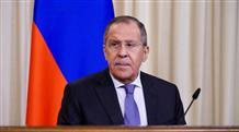 Лавров: визит Ципраса в Москву вернет диалог России и Греции в нормальное русло