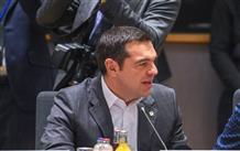 Премьер Греции обеспокоен выводом американских войск из Сирии