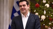 Ципрас пообещал, что 2019 год станет годом возрождения Греции
