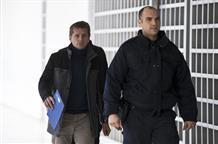 Верховный суд Греции постановил выдать россиянина Александра Винника Франции