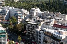 Лицензия риелтора: как начать работать в Греции на рынке недвижимости (подробности)