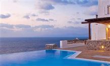 Отдых в отелях для греков? Даже и не думайте!