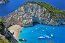 Место для идеального селфи. Определены самые красивые пляжи мира