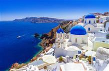 Российским туристам предложили путевки в Грецию с хорошими скидками