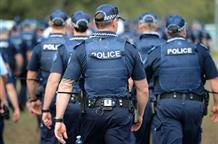 В десяти консульствах в Австралии обнаружили подозрительные пакеты