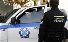 В Греции неизвестные разослали в университеты письма с порошком