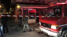 СМИ: не менее трех человек стали жертвами взрыва в ресторане в Греции (фото)