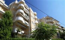 Как заработать на недвижимости в Греции?