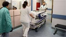 Грипп атакует: в Греции началась эпидемия