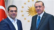 Турция ждет от Греции выдачи обвиняемых в мятеже военных