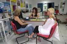 8 востребованных специальностей в Греции: легко ли поступить и просто ли учиться?