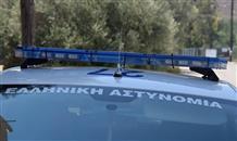 Освобожден россиянин, арестованный в Греции по запросу Украины