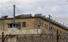 СМИ: в Афинах в результате массовой драки в тюрьме погиб один человек