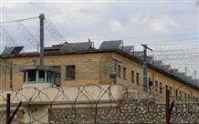 Антитеррористическая служба Греции сообщила об аресте двух человек
