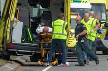Стрелок из Новой Зеландии дважды посещал Грецию, сообщили СМИ