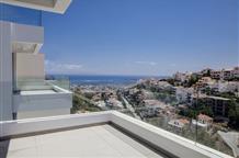 Стоит ли иметь домик у моря в Греции?