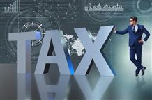Греки поддерживают повышение налогов для богатых