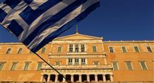 В Греции заверили в отсутствии ядерного оружия в стране