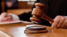 Греция в числе лидеров по неисполнению решений Европейского суда по правам человека