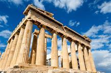 В США заявили о готовности переместить военную базу из Турции в Грецию