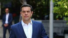 Греция требует от Германии возмещения ущерба за Вторую мировую войну