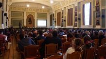 В университете Салоник открывается Центр понтийских исследований