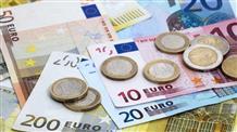 Жителям Греции хотят раздать деньги в мае