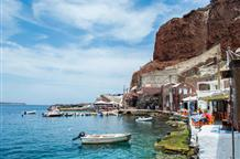 Эксперты рассказали, как изменится стоимость отдыха в Греции в этом сезоне