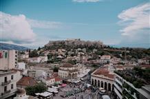 МИД Греции призвал Турцию признать геноцид сотен тысяч понтийских греков в 1914-1923 годах