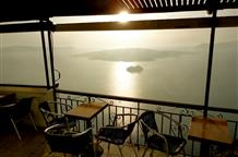 Доступная роскошь Санторини: лучший в мире закат по сходной цене (фото)