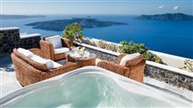 Аренда отеля в Греции: бизнес для эмиграции