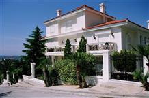 Новости программы «Золотая виза»: самый быстрый переезд в Грецию