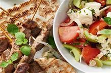 Легко и полезно: немцы нашли лучшее блюдо греческой кухни