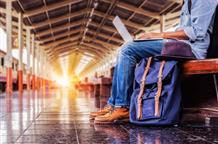 Новая профессия: как люди сами портят себе жизнь при переезде в Грецию