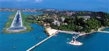 Лучший в мире осенний отдых: какие острова стоит выбирать?
