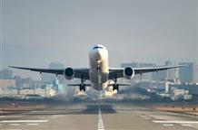 В Греции освободила ливанца, задержанного по подозрению в захвате самолета