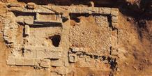 В Греции нашли сооружения римской эпохи (фото)