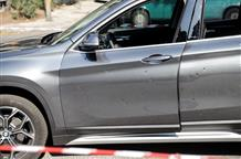 СМИ: в Афинах бизнесмена расстреляли из автомата Калашникова