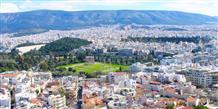 Все выше и выше: стоимость аренды в Греции растет ежедневно