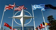 Греция выделила территории под американские военные базы